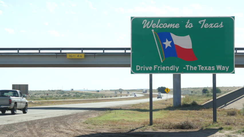 Hard Money Lenders in Texas