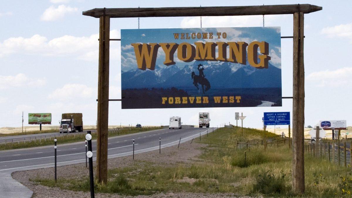 Hard Money Lenders in Wyoming