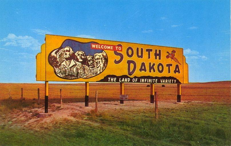 Hard Money Lenders in South Dakota
