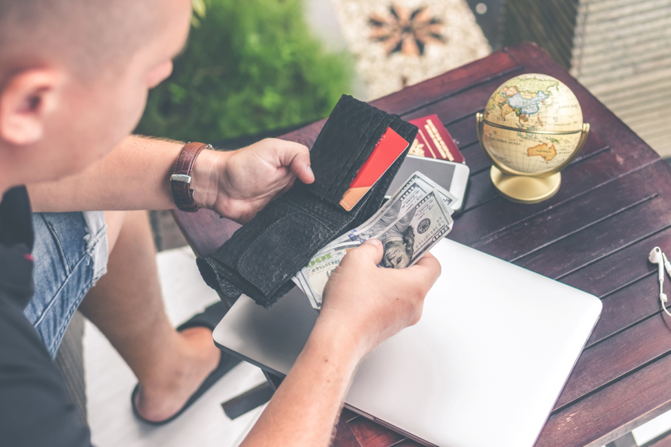 How to Get Personal Loans for People with Bad Credit or No Credit