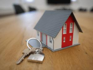 Fix & Flip Loans- Hard Money Lenders IO