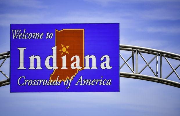 Hard Money Lenders in Indiana