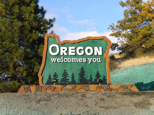 Hard Money Lenders in Oregon