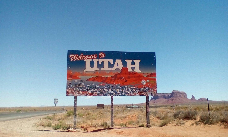 Hard Money Lenders in Utah