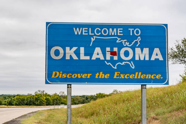 Hard Money Lenders in Oklahoma