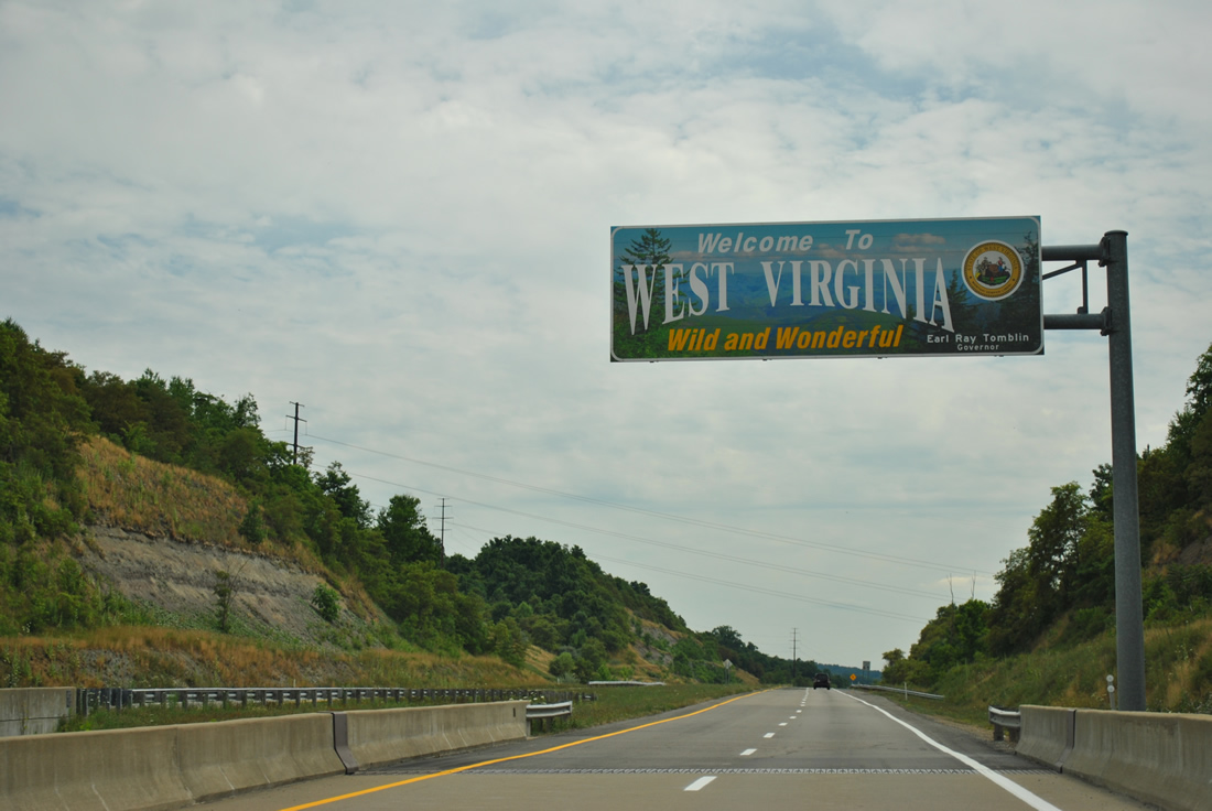 Hard Money Lenders in West Virginia