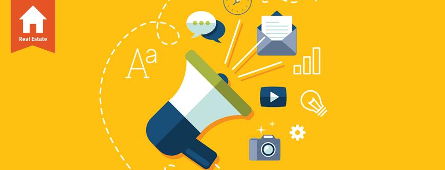 Realtor Marketing Strategies Guide