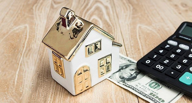 Private Lending Business in Florida