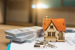 Fix and Flip Loans In Florida