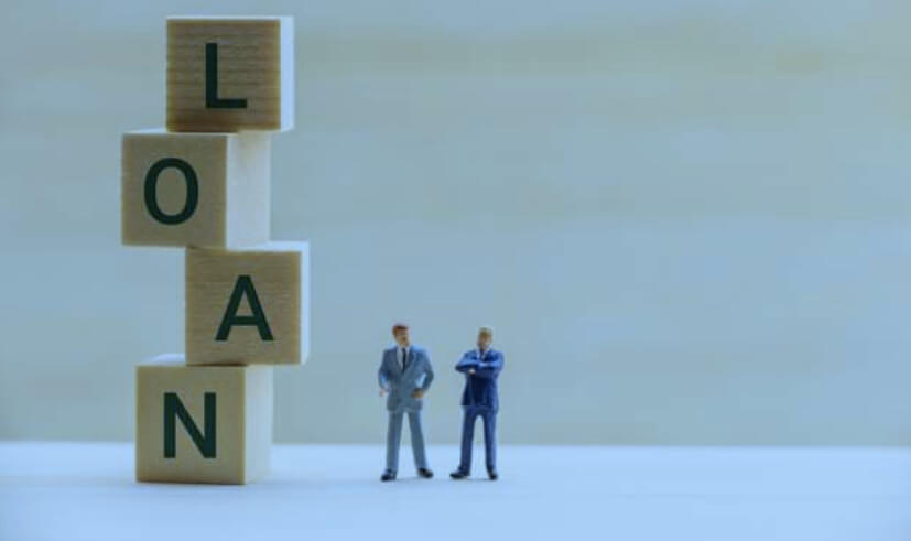 Difference between Hard Money Loans & Soft Money Loans