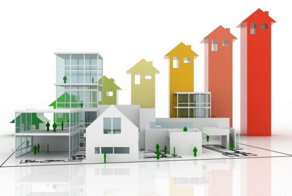 hot real estate market florida