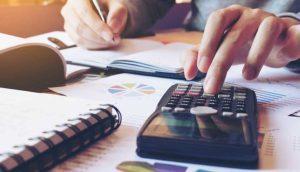 Hard Money Loan Calculator