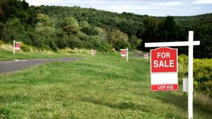 Land Loan - Hard Money Loan