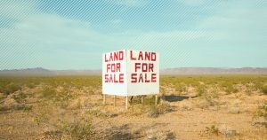 What are Hard Money Land Loans? Private Money Land Loans Explained