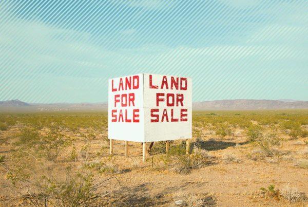 Land Loan - Hard Money Lender