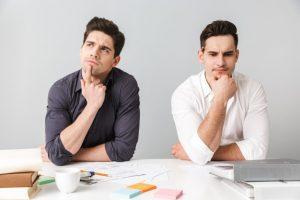 onsumer Guide To Hard Money Lending