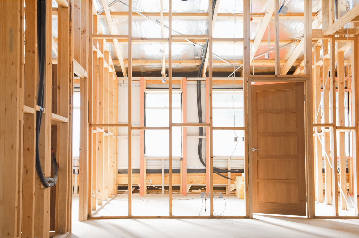 The Beginner's Guide to Finding a Fix and Flip Contractor