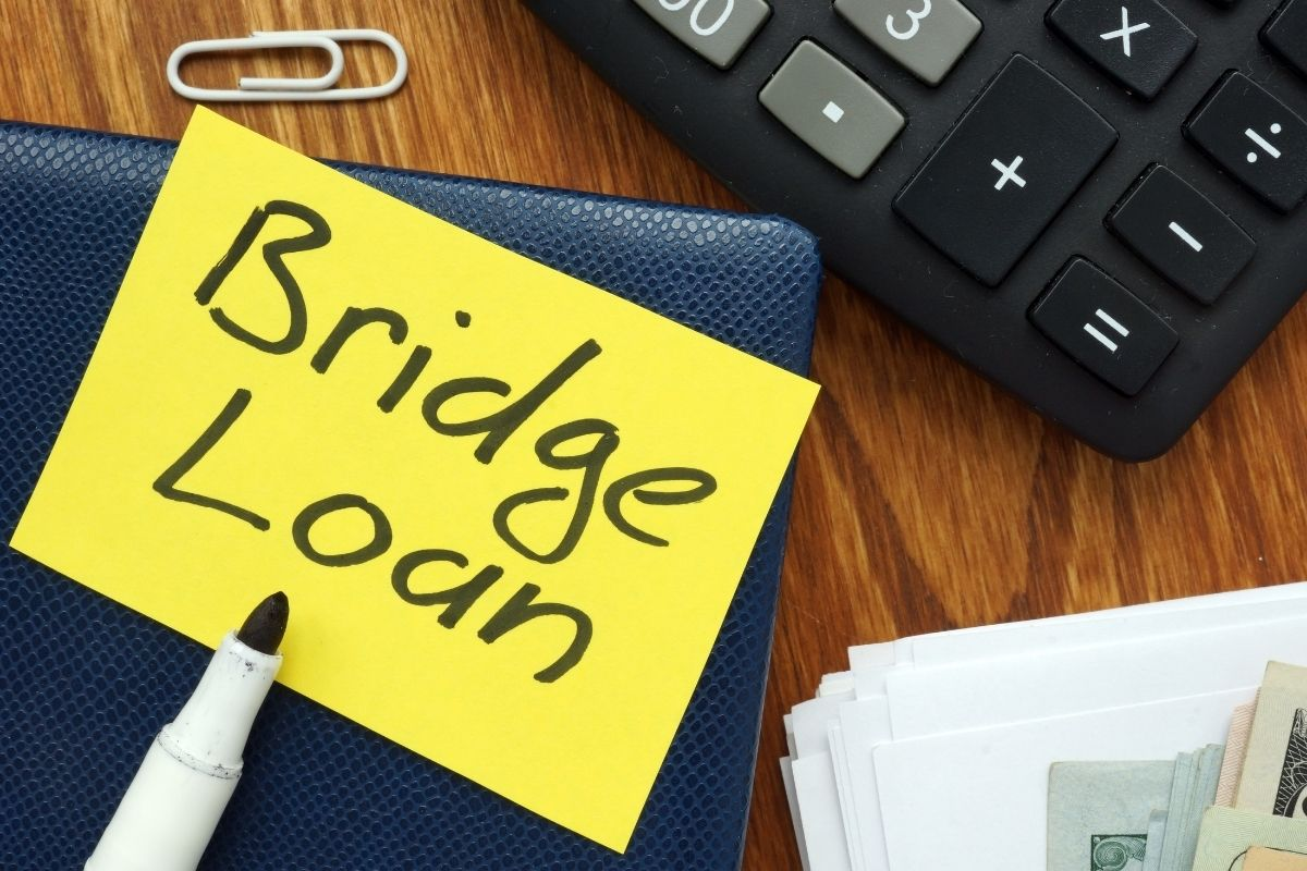 Everything You Need to Know About Bridge Loans in 2021