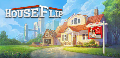 Flipping House