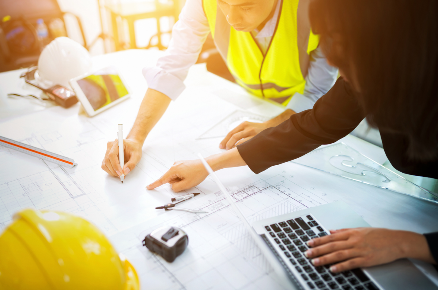 What are Construction Loans? How to Finance Your Dream Home Explained