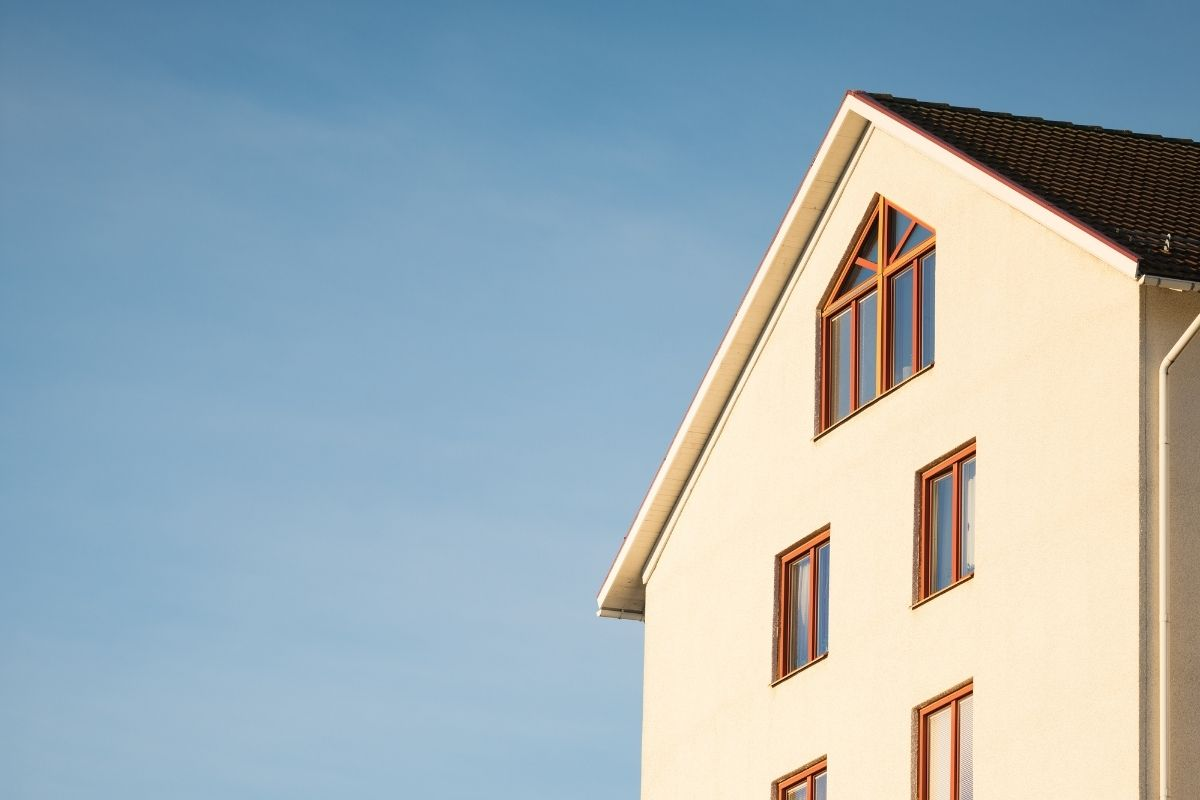 Increasing your Property Value by adding an extra bedroom