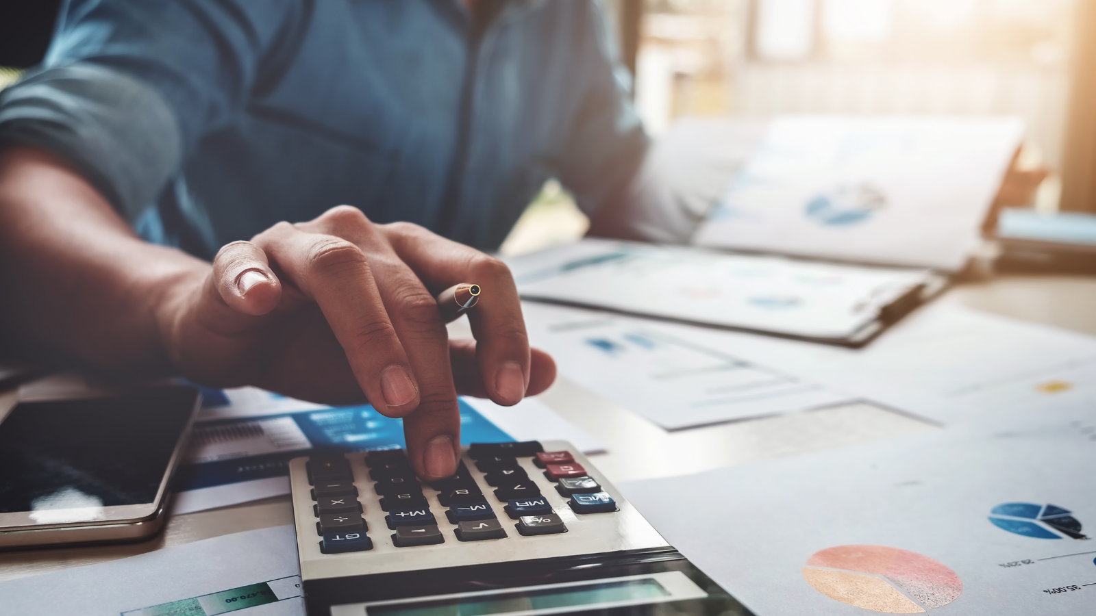 Loan to Cost vs. Loan to Value – What's the Difference?