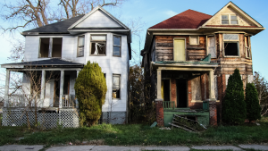2021 Guide to Buying Probate Properties